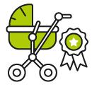2_stroller_warranty