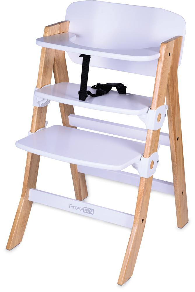 Terrific High Chair Home Short Links Chair Design For Home Short Linksinfo