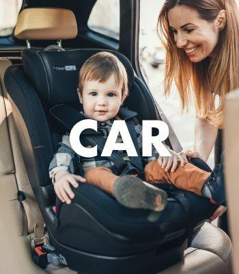 Home Freeon, Where To Get A Free Car Seat